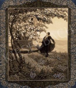 Jaschik Álmos - A szerelem rózsái