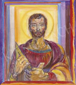 Hincz Gyula - Próféta