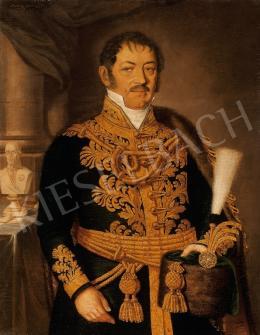 Barabás Miklós - Katona
