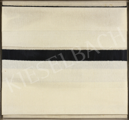 Szilvitzky, Margit - Evidence no 2, 1976