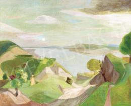 Medveczky Jenő - Angelus, 1935
