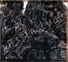 Nagy István - Liget (1927 körül)