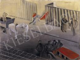 Gyenes Gitta - Szénhordók (1935)