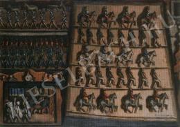 Román György - Játékkirakat