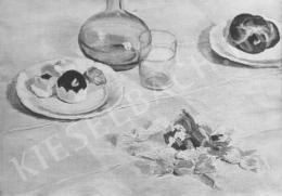 Fényes Adolf - Kugler sütemények