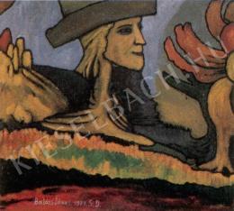 Balázs János - Emlékek (1974)