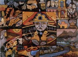 Balázs János - A történelem pillanatai (1975)
