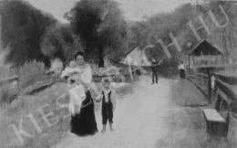 Katona, Nándor - Gamming Scene